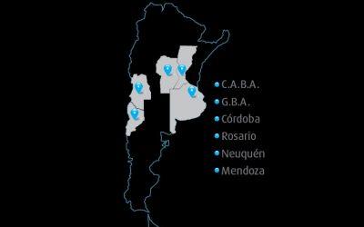 cobertura-metrotel-argentina