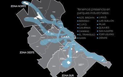 cobertura-metrotel-parques-industriales-amba